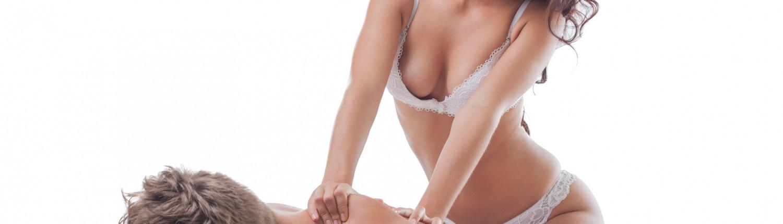 massage tantrique montreux
