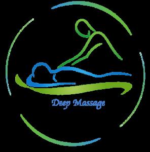 Salon et Institut de Massage Tantrique, Nuru, Lingam à Montreux